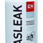 Detector de fugas AIR GASLEAK 1