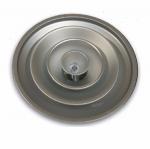 Difusor circular de alta inducción T-3000 height=