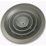 Difusor circular T-2000 height=