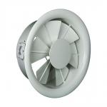 Difusor rotacional termostatico DRG-TR 1