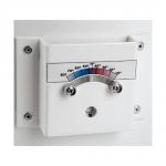 Difusor rotacional termostatico DRG-TR 2