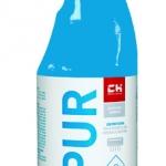 Eliminador de olores AIRPUR HA 2