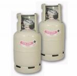 Gas refrigerante height=