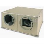 Recuperadores de calor CADB-D/DI/DC SOLER&PALAU height=