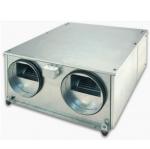 Recuperadores de calor CADB/S SOLER&PALAU height=